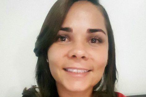 Personalidade feminina Viviane lemos Soares