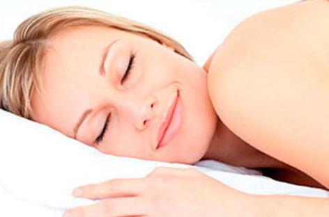 Cuide da sua Beleza Enquanto Dorme