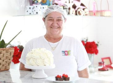 Vale apoia empreendedorismo em Canaã dos Carajás