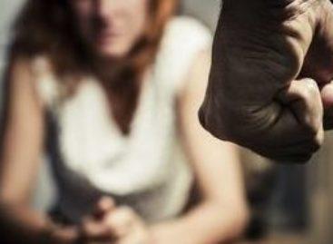 Violência doméstica: 80% das mulheres não querem a prisão do agressor