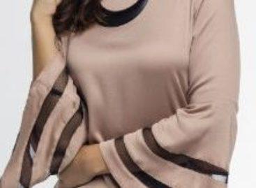 Camisas dão mais cor e forma ao guarda-roupa profissional