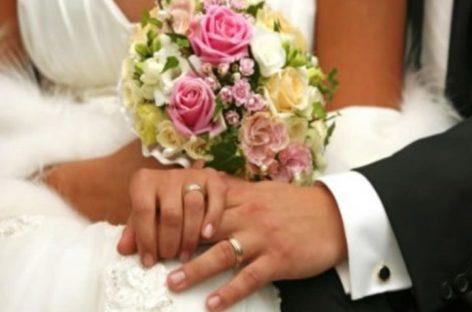 A igreja Pretende pedir Certificado de Virgindade às mulheres para poderem Casar