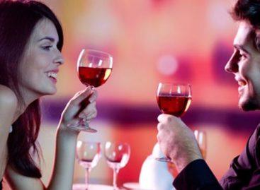 Corpo escolhe parceiro sexual sem que você perceba