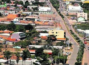 Das 100 piores cidades do Brasil, 41 estão no Pará