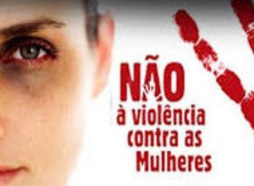 Veja apps para defesa em caso de violência contra mulheres