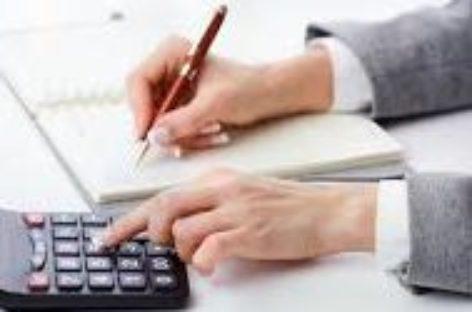 Dicas Importantes para Mulheres nas Finanças