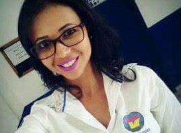 Funcionária da tv Tapajoara filiada ao SBT foi assassinada em Itaituba-PA