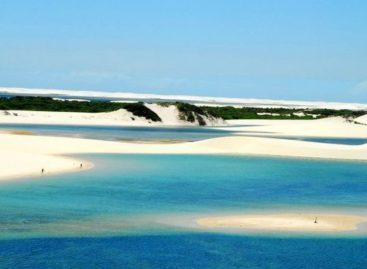 4 destinos para quem ainda não planejou a tão esperada férias