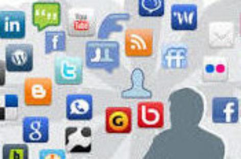 Polícia investiga crime cometido contra mulheres em redes sociais