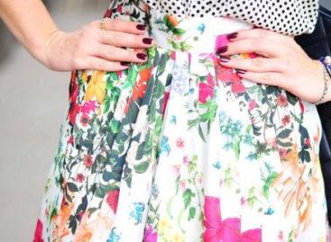 Estampa floral: como montar looks incríveis inspirados nas flores