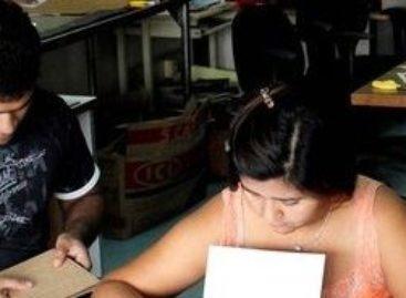 Fundação Cultural do Pará realiza oficinas no sudeste do estado