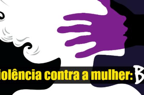 13 mulheres são mortas por dia no Brasil, 7 delas por parentes: veja como se proteger