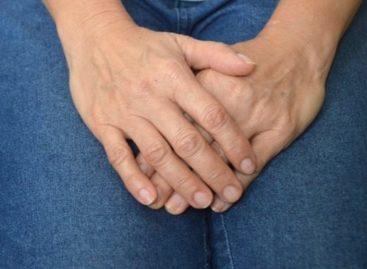 Combate à violência contra mulher ganha força com assinatura de termo