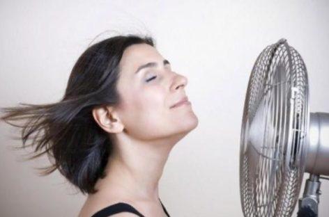 Duvidas sobre menopausa