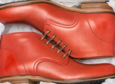 Sete dicas preciosas para que seus calçados durem mais