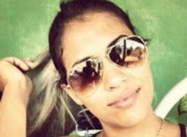 Acusado de matar ex-companheira em Goiás é preso em Xinguara pela PM