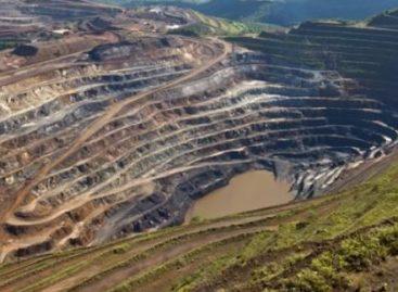 Pará é alvo de operação que investiga corrupção na mineração