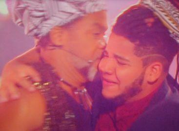 Paraense garante vaga na final do The Voice Brasil