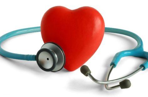 Hepatite C aumenta risco de doenças cardíacas