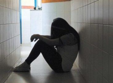Cerca de 30 milhões de brasileiras já foram vítimas de violência sexual