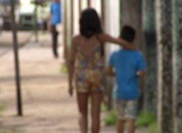 No Pará, criança de 12 anos tem bebê e diz que foi abusada pelo padrasto
