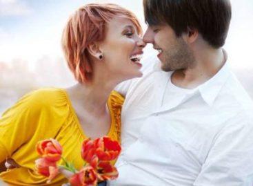 Promessas de fim de ano para esquentar seu namoro: 12 ideias mês a mês para o casal