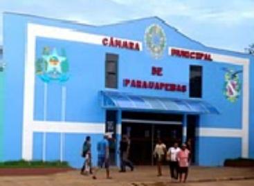 Cine Teatro Municipal deve virar realidade em Parauapebas