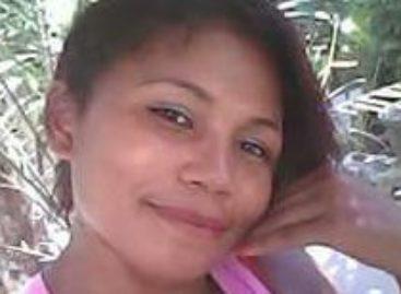 Mulher é morta a facadas na frete de duas crianças