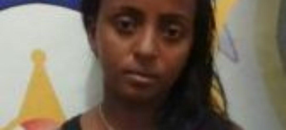 Polícia prende mulher acusada de envolvimento no assalto da Prosegur em Redenção