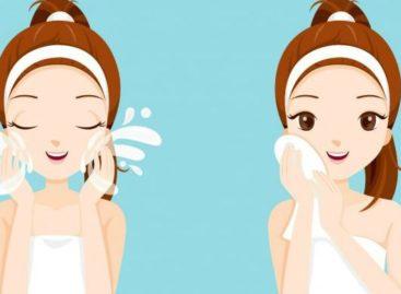 Água de arroz clareia manchas no rosto e no corpo: dermatologista ensina como usar