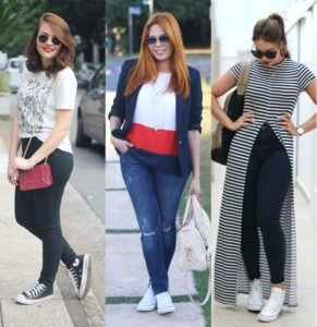 all-star-com-jeans