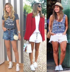 all-star-com-shorts