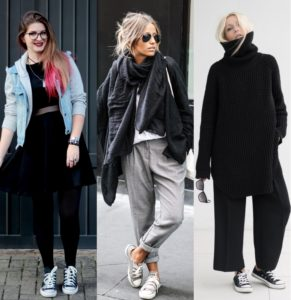 all-star-looks-inverno