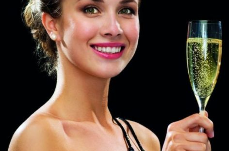Confira o valor calórico das bebidas mais consumidas durante as festas de fim de ano