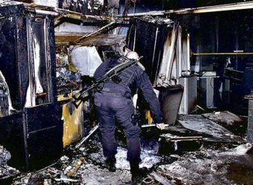 Pará já teve 48 ataques a agências bancárias