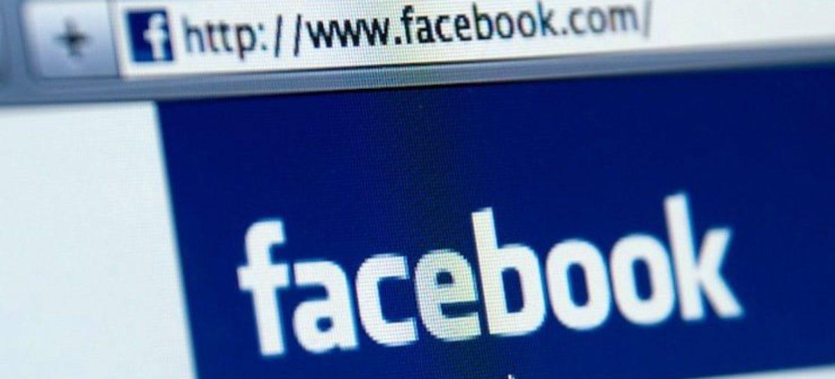Uso moderado de redes sociais é bom para a mente
