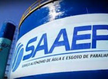 Seca de represa deixa 20 mil pessoas sem água em Parauapebas, no Pará