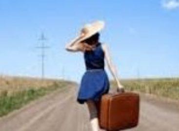 Viajar gera mais felicidade que casar, diz pesquisa