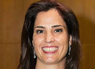 Sem R$ 1 milhão para fiança, juíza federal que substituirá Moro deixa ex‐tesoureiro do PT na prisão