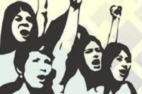 A participação política das mulheres no Brasil: Uma breve história