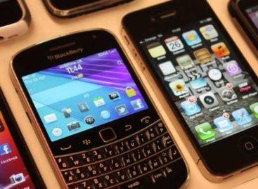 Os celulares nos quais o WhatsApp não funcionará mais neste ano