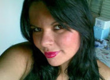 Mulher é assassinada a facadas em Xinguara