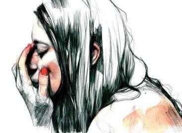 Ansiedade é doença: saiba como ela age e como tratar