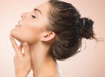 Receita alisa e melhora a aparência da pele