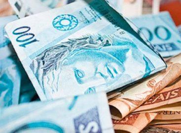 Prefeituras do Pará recebem R$ 1 bilhão