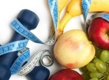 Confira cinco dicas de alimentação para 2017