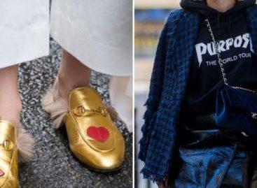 Tendências de moda que não precisamos em 2017
