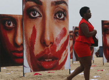 Plano terá patrulhas para combater violência contra a mulher