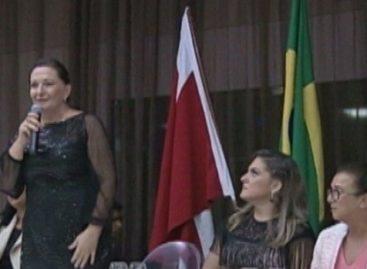 Câmara de Paragominas terá Mesa Diretora formada só por mulheres