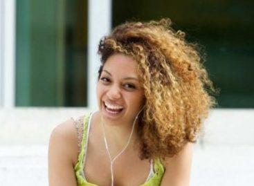 Afro, liso e tingido: saiba qual a melhor hidratação para cada tipo de fio!